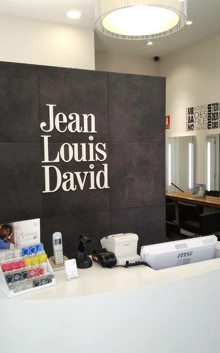 Jean Louis David C.C. Fan